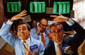 заработать на бирже