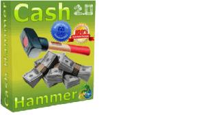 cash hammer
