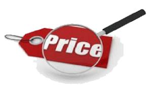цены на форекс