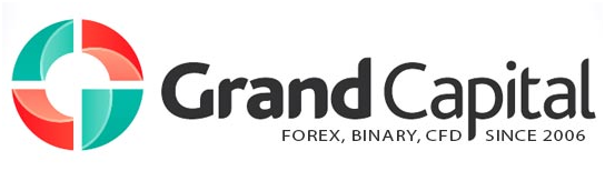grand-capital
