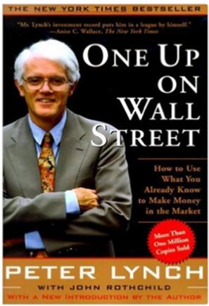 Переиграть Уолл стрит