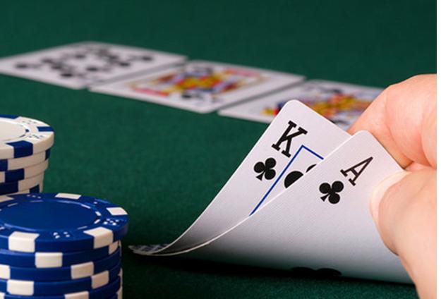 как можно заработать на покере