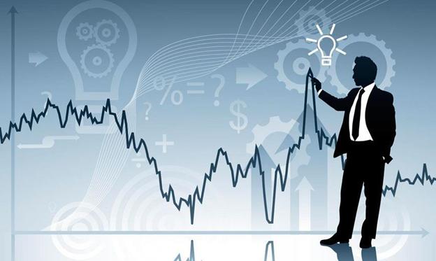 Почему падает фондовый рынок