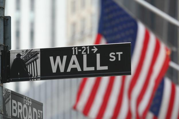 как торговать на американском фондовом рынке