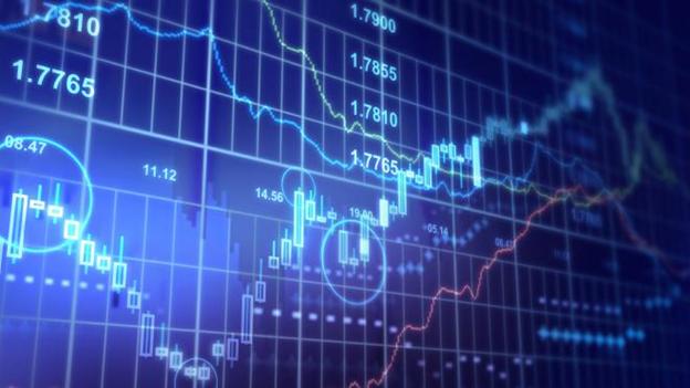 торговать на фондовом рынке США