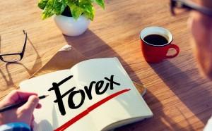 Форекс для чайников