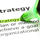 Стратегия на рынке форекс «Bali»