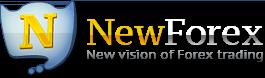 NewForex отзывы