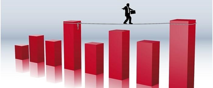 риски в биржевой торговле
