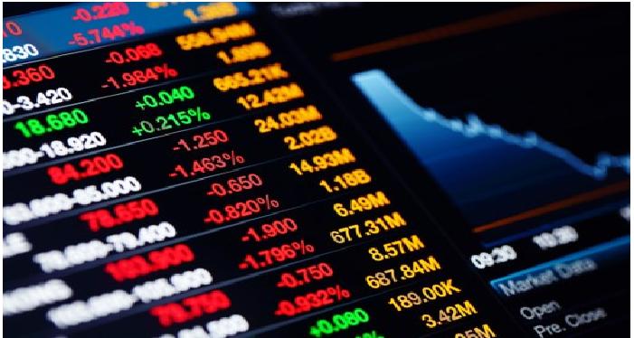 рынок спот и срочный рынок