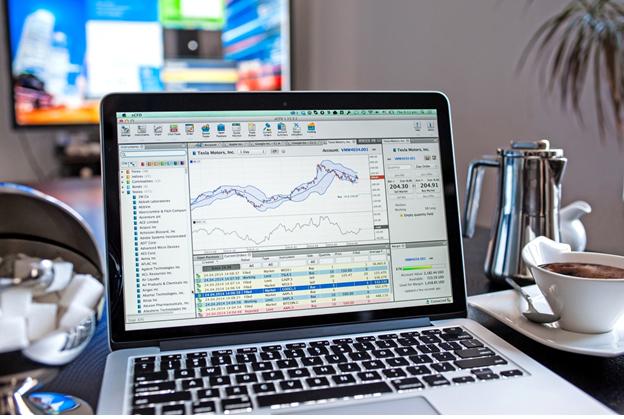 как начать работать с фондовым рынком