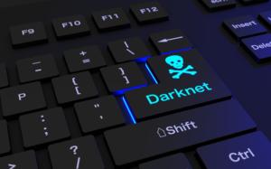 темная сторона интернета