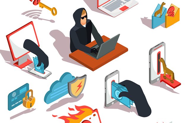 гарантия безопасности в интернете