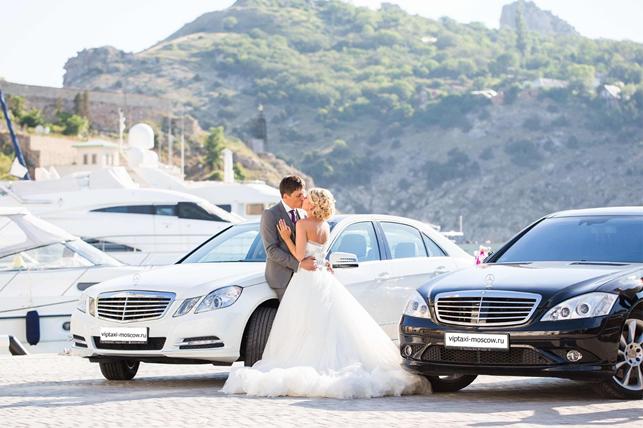 заработать на свадьбах