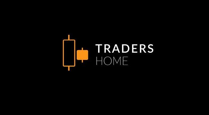 tradershome